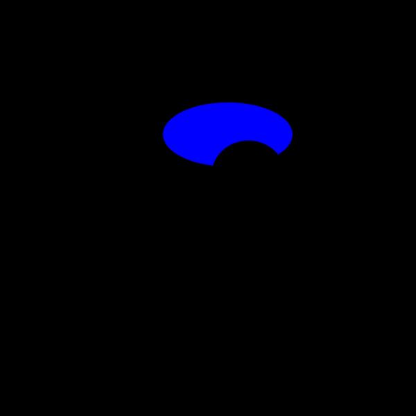 Drop Shadow Sample PNG Clip art
