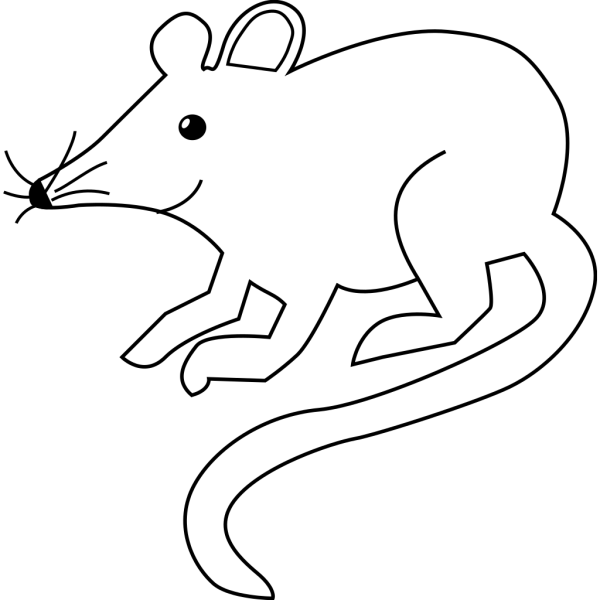 Mouse PNG images