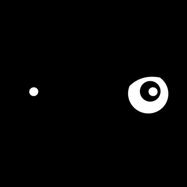 Cartoon Eyes PNG Clip art
