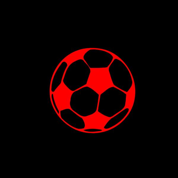 Ball PNG Clip art