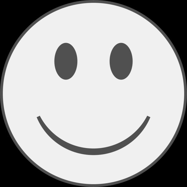 Happy Chibi PNG Clip art