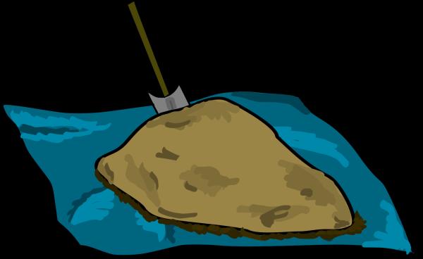Tarp PNG Clip art