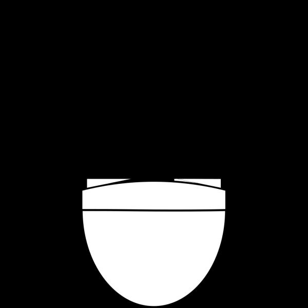 Led Light Emitting Diode PNG Clip art
