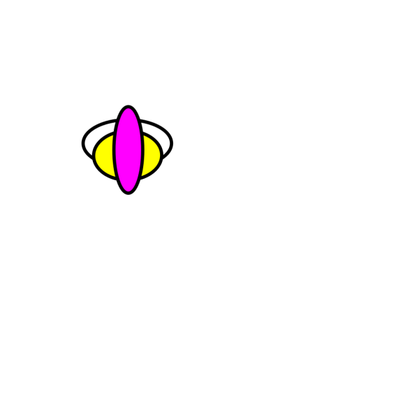 Swirly Logo PNG Clip art