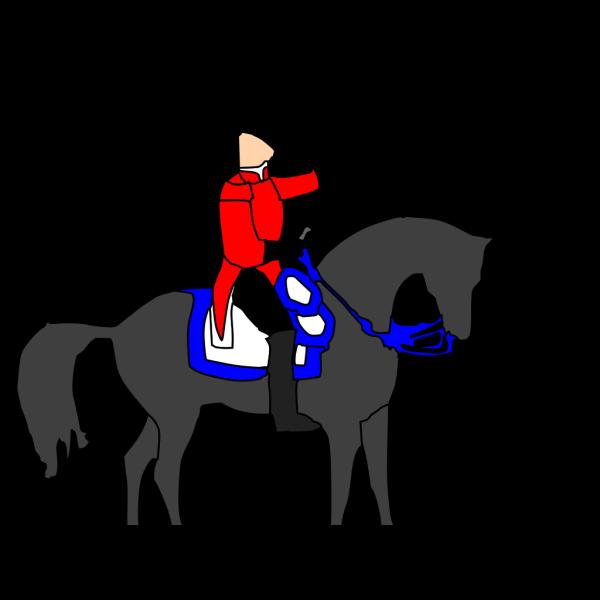 Ems Emergency Medical Service Logo PNG Clip art