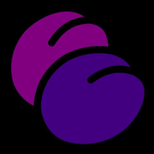 Plum PNG Clip art