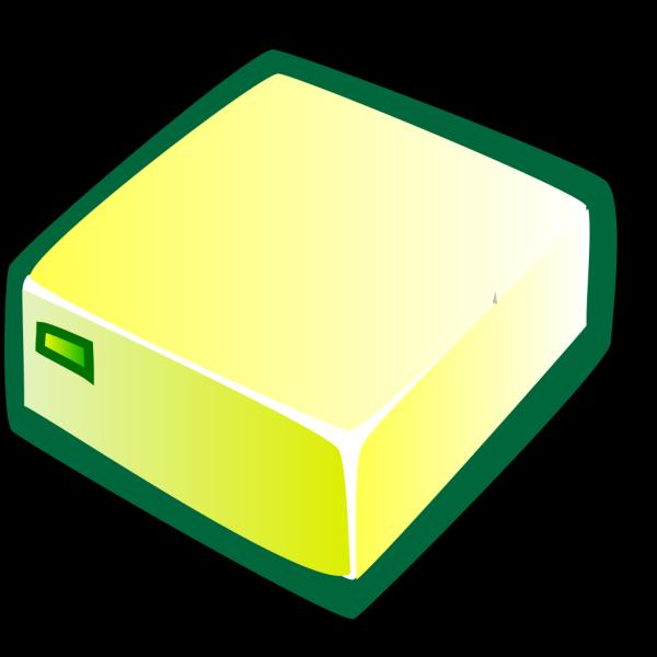 Box PNG Clip art