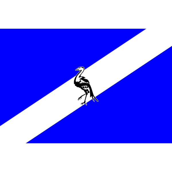 Flag Of Ciskei PNG Clip art