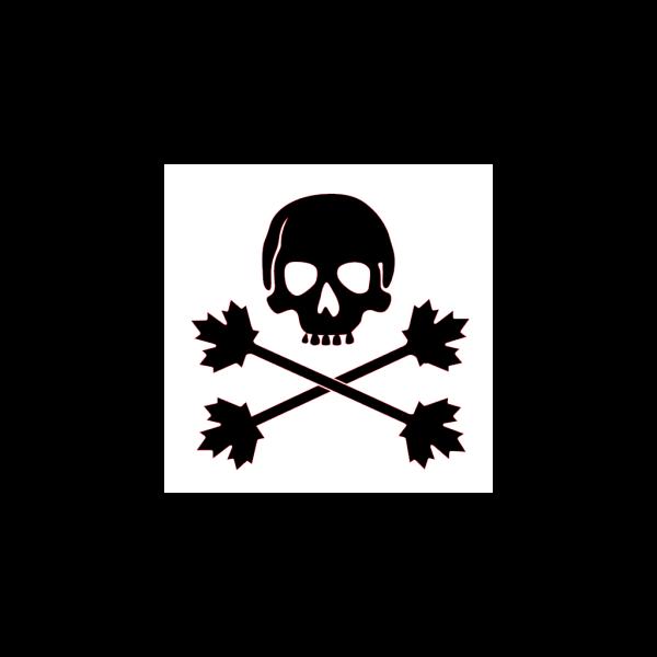 Flag Of Fujisawa Kanagawa PNG Clip art