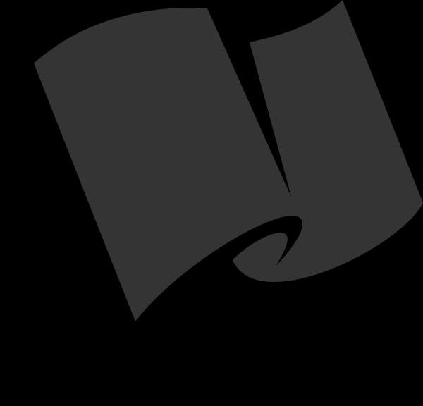 Flag Of Hirakata Osaka PNG Clip art