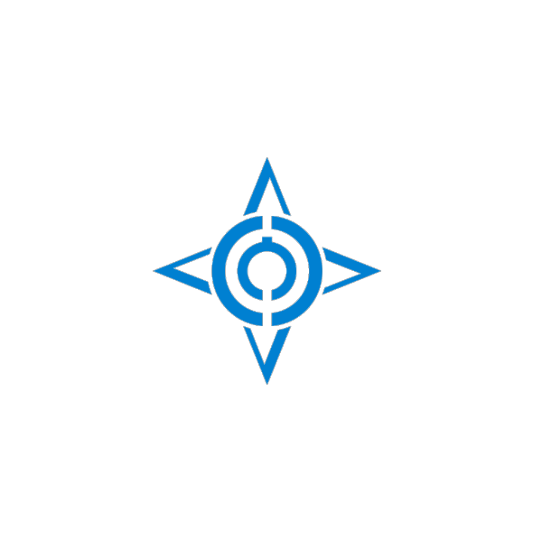 Flag Of Hofu Yamaguchi PNG Clip art