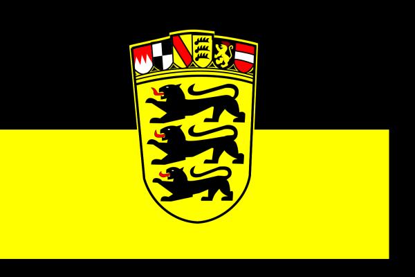 Flag Of Sado Niigata PNG Clip art
