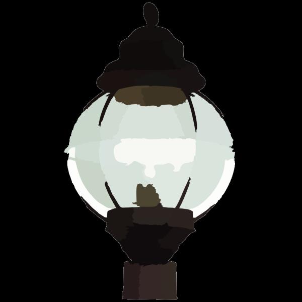 Flag Of Tsu Mie PNG Clip art
