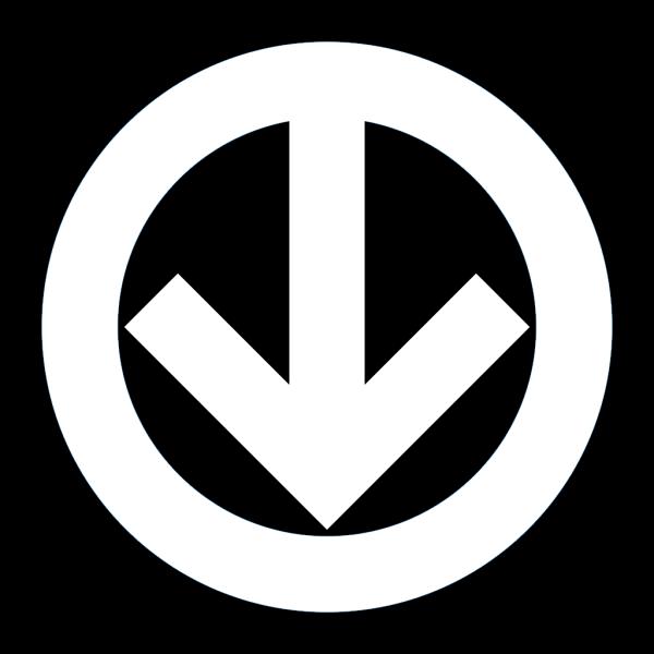 Montreal Metro PNG Clip art
