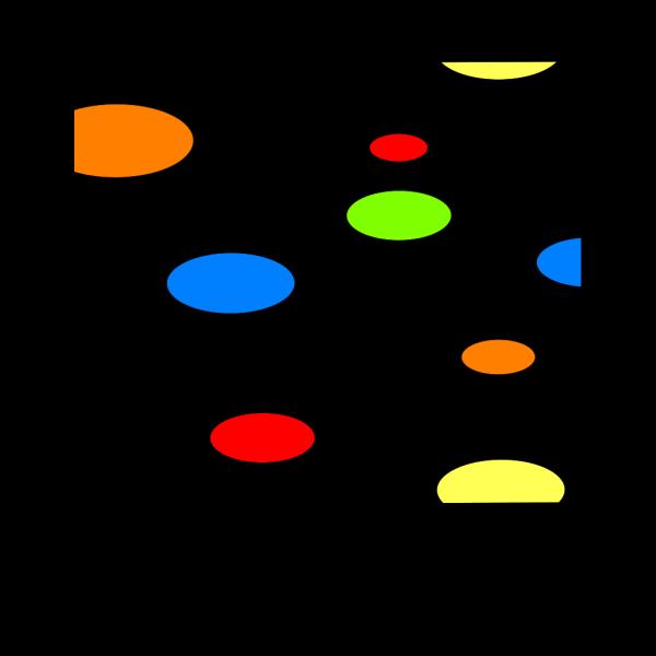 Nu Colors PNG Clip art