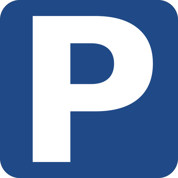 Parking Available Sign PNG Clip art