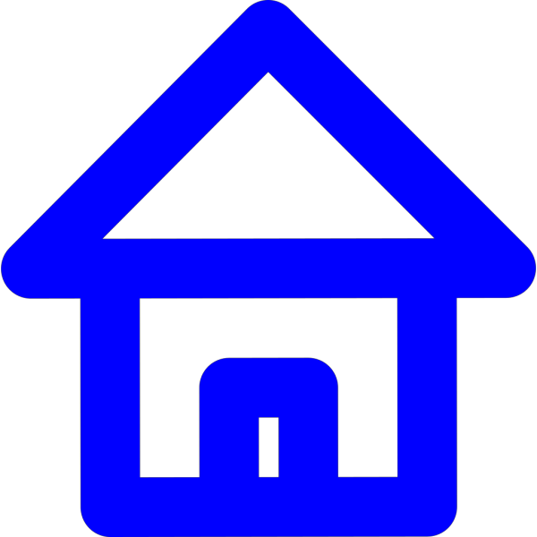 Home Icon 3 PNG icon