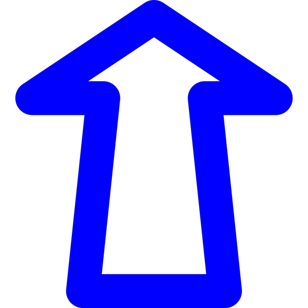 Upload Icon PNG Clip art
