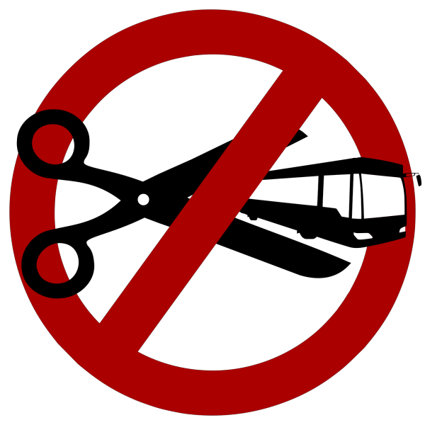 Public Health Service PNG Clip art