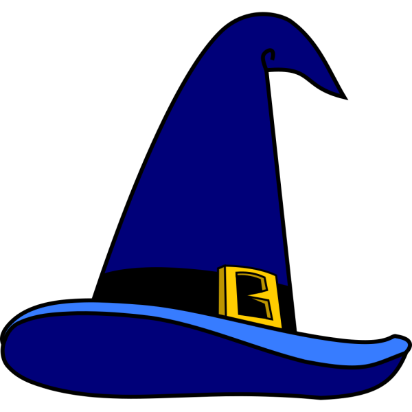 Secretlondon Wizard S Hat PNG images