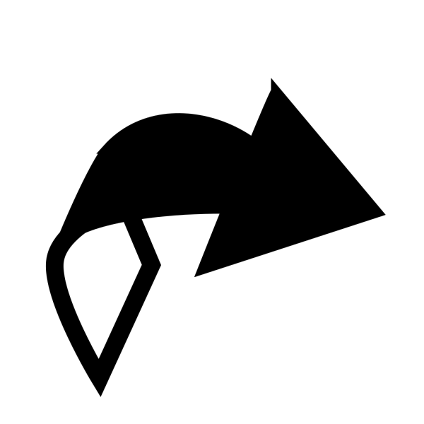 Dustin W Redo Icon PNG Clip art