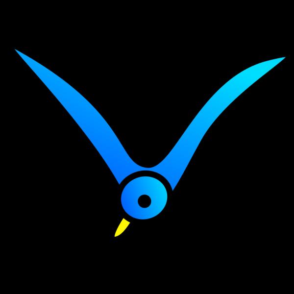 Electronicru Bird Picture PNG Clip art