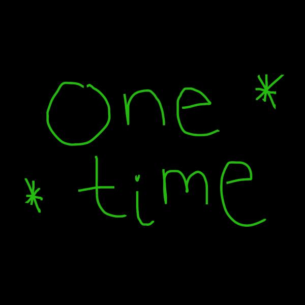 Write PNG Clip art
