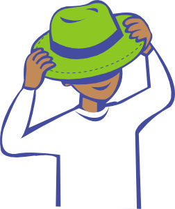 Uncle Sams Hat Clothing PNG images