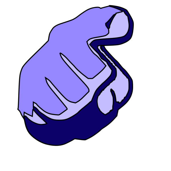 Pointing Hand Finger PNG images