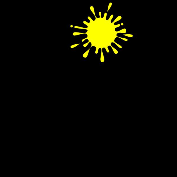 Free Sign Symbol PNG Clip art