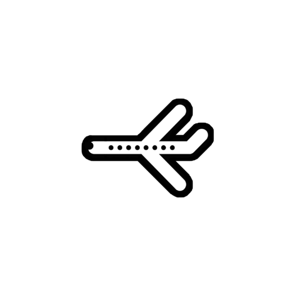 Us Navy Planes PNG Clip art