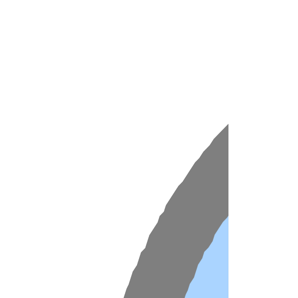Lamp PNG Clip art