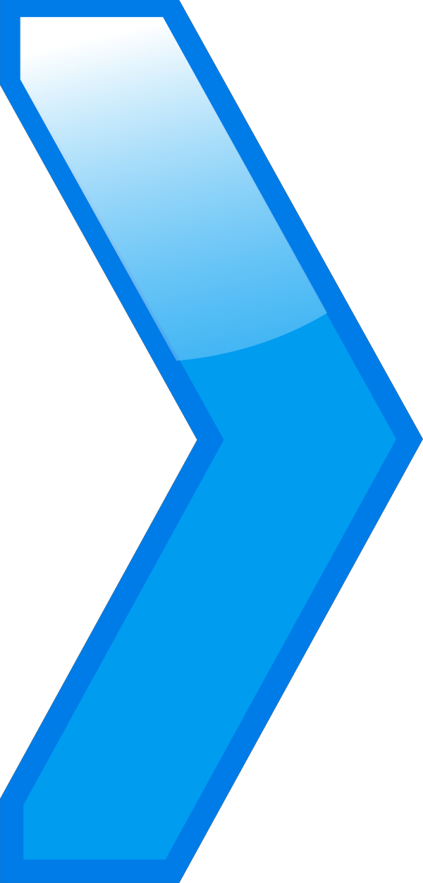 Arrow PNG clipart