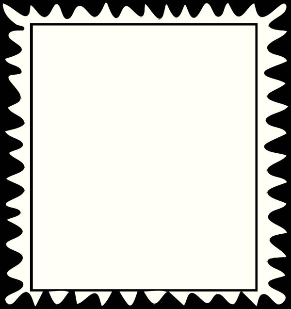 Stamp 5 PNG Clip art