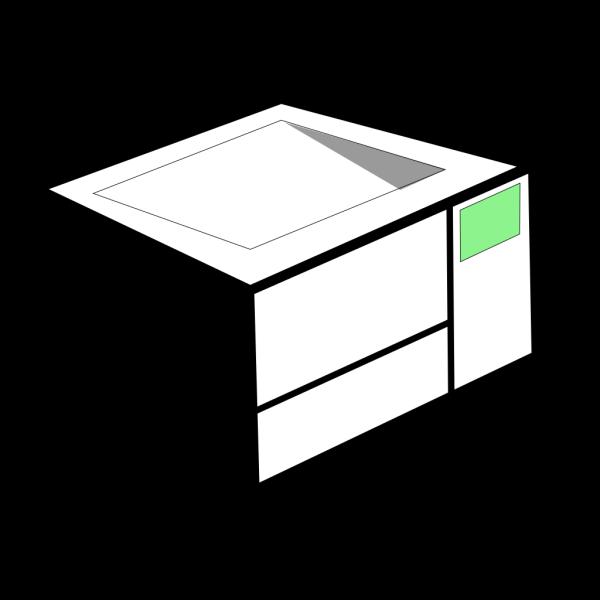 Printer PNG Clip art