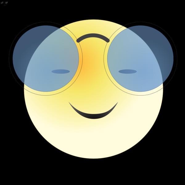 Face Glasses PNG Clip art