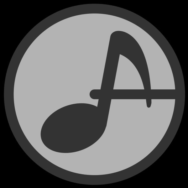 Audio Icon PNG Clip art