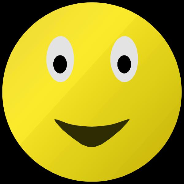 Happy Beatle PNG Clip art