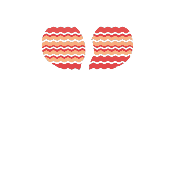 Document Open PNG Clip art