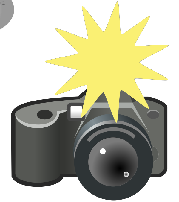 Digicam PNG icon