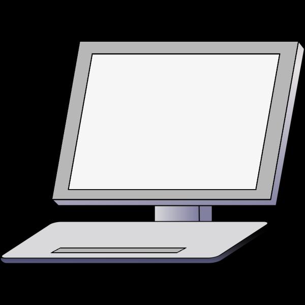 Preferences Desktop Screensaver PNG Clip art