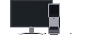 Preferences  Desktop Multimedia PNG Clip art