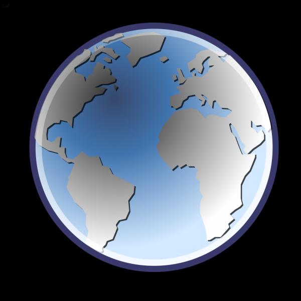 Inetrnet Web Browser PNG Clip art