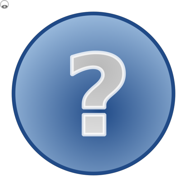 Help Browser PNG Clip art