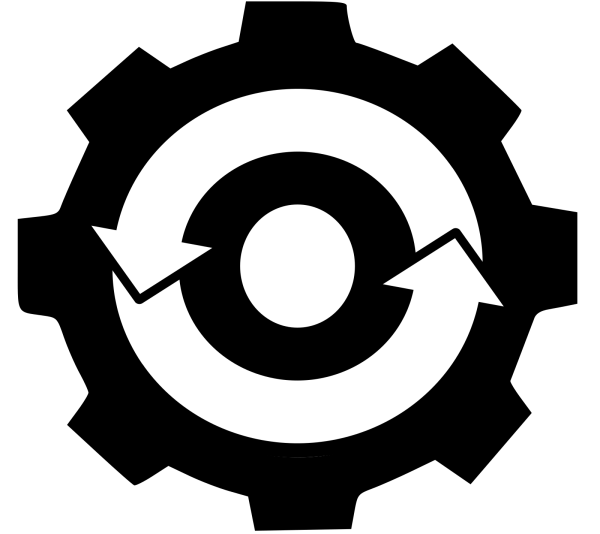 Preferences System PNG Clip art