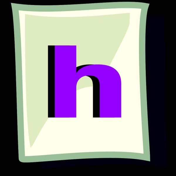 Font X Generic PNG Clip art