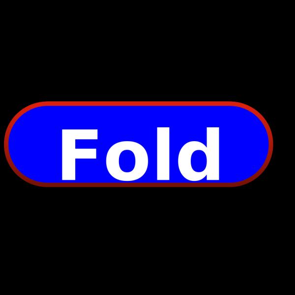 Folder PNG Clip art