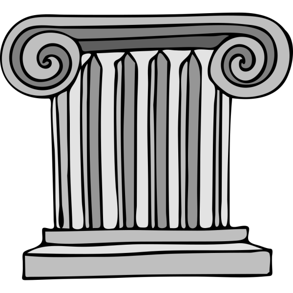 Column Chart PNG images