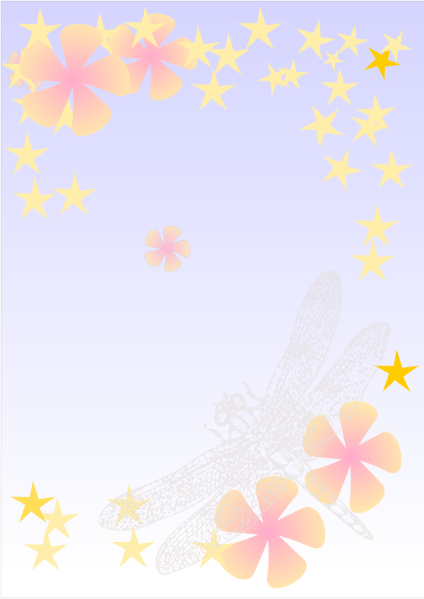 Dragonfly 3 PNG Clip art