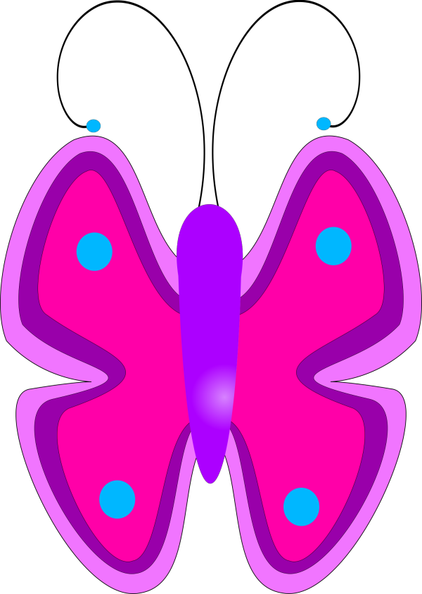 Insect PNG Clip art